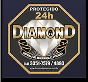 Diamond Segurança Eletrônica