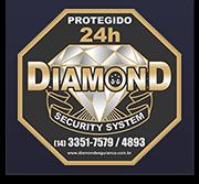 Diamond Segurança